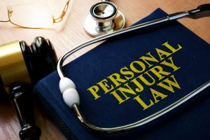 Learn more about personal injury cases.
